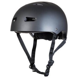 Heelys Protection Accessories - Sushi Helmet Matt Black