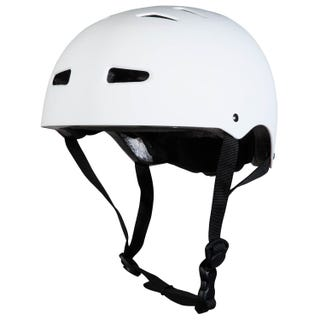 Heelys Protection Accessories - Sushi Helmet Matt White