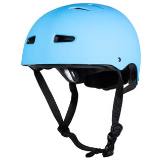Heelys Protection Accessories - Sushi Helmet Matt Blue