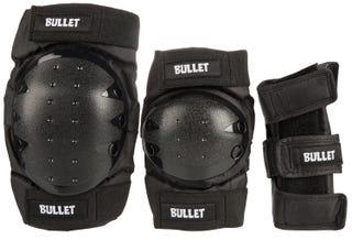 Bullet Standard Padset Adult