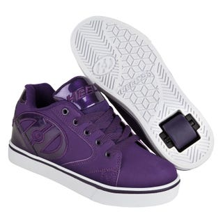 Heelys Vopel Grape 1 Wheel