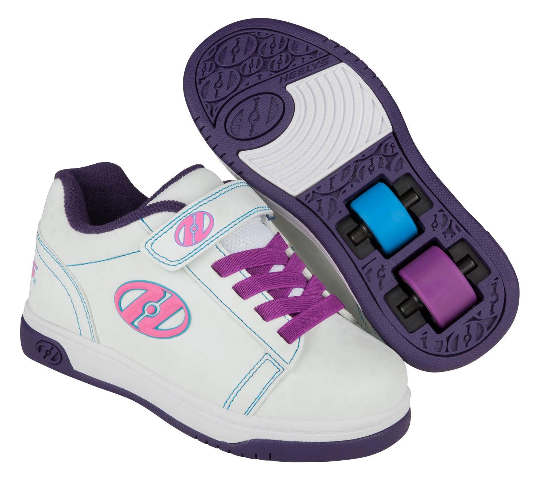 2020 Adidas Alphabounce Rc Trace Blue Super Purple Footwear White M Jet Set Roller Skates en's adidas Shoes