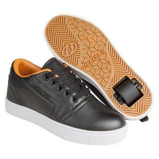 Zapatillas Con Ruedas - Heelys GR8 Pro