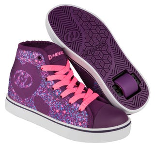 Heelys for Girls - Veloz