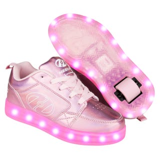 Premium 2.0 Light Pink Hologram