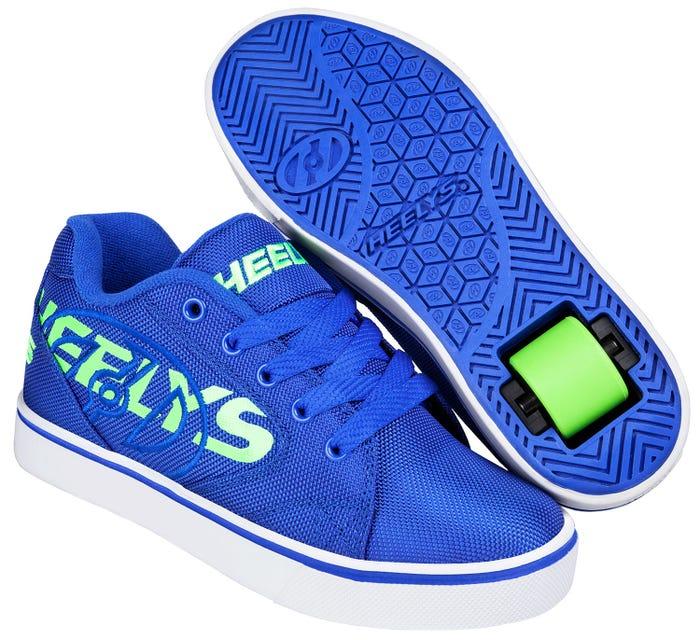 separation shoes b90e1 1cb19 Vopel