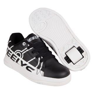 Heelys Splint Black / White