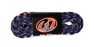 Heelys Bliss Laces Black Pink Check